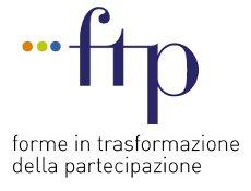 ricerca FTP