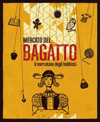 bagatto_small.jpg