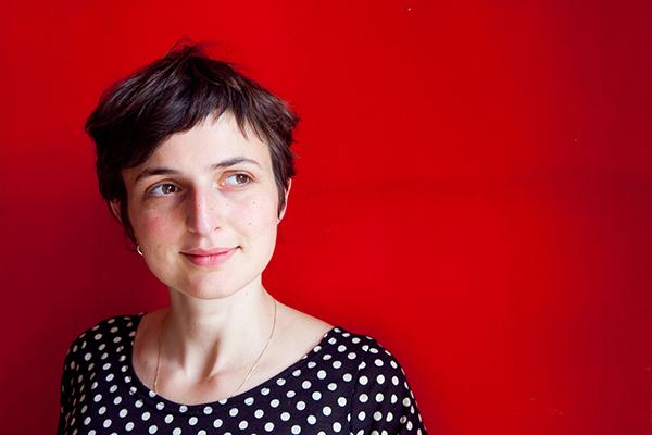 """CASTING per """"Le Meraviglie"""" di Alice Rohrwacher"""