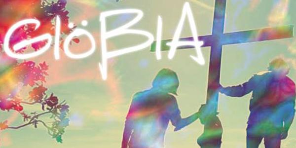 GIOBIA in concerto | Sabato 5 Ottobre 2013 ore 22:30